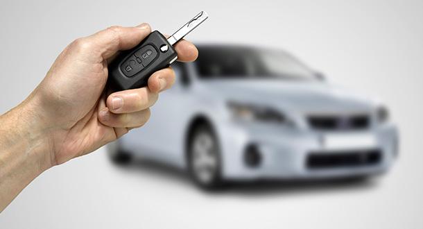 שירותי פריצת רכבים ושחזור מפתחות לרכב